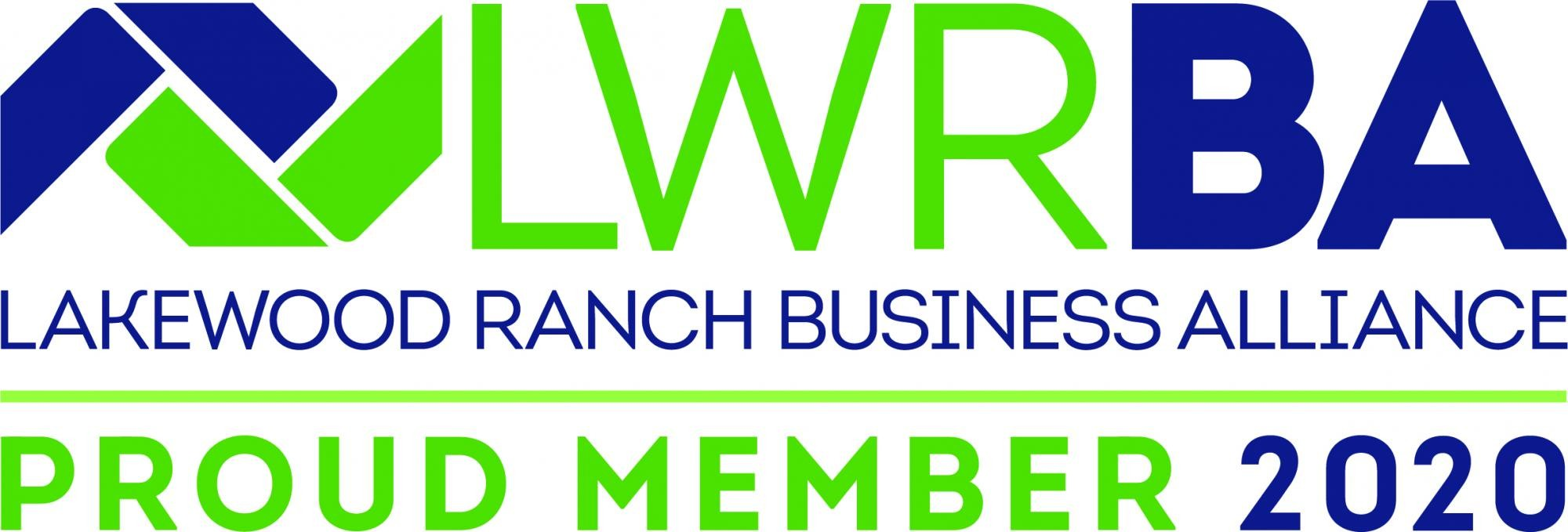 Lakewood Ranch Business Alliance