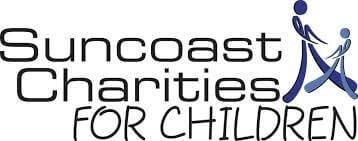 Suncoast Charities for Children