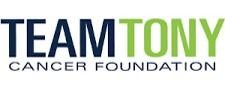 Team Tony Cancer Foundation